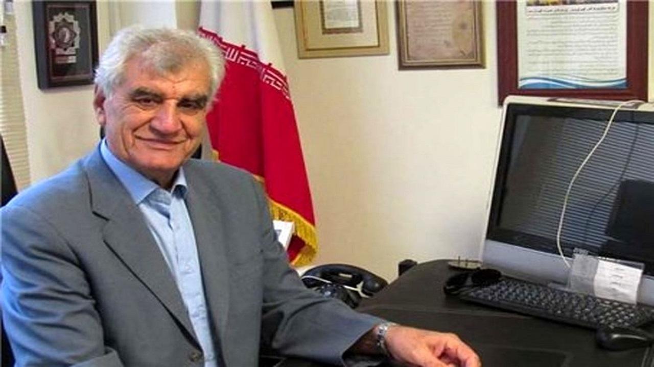 ساماندهی کد رهگیری املاک در وزارت صمت