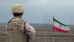 مرزهای آذربایجان شرقی در بهترین شرایط قرار دارد