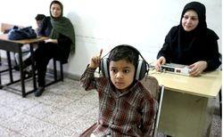 افزایش پایگاه های سنجش سلامت جسمانی در استان همدان