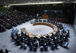 آمریکا در پیشنویس قطعنامه ضد ایرانی اصلاحاتی اعمال کرد