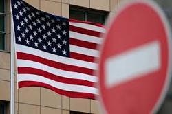 مذاکره ایران و آمریکا؛ حقیقتی پنهان یا قمار انتخاباتی ترامپ؟