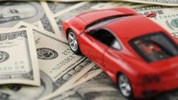 نرخ دلار کاهشی اما کالاها گران!/ بازار خودرو همچنان بی سروسامان