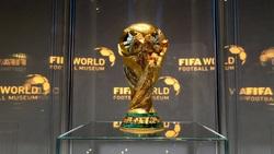 مسابقات مقدماتی جام جهانی فوتبال به تعویق افتاد