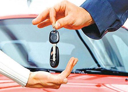 خودرو خود را در موعد مقرر تحویل گرفتهاید؟