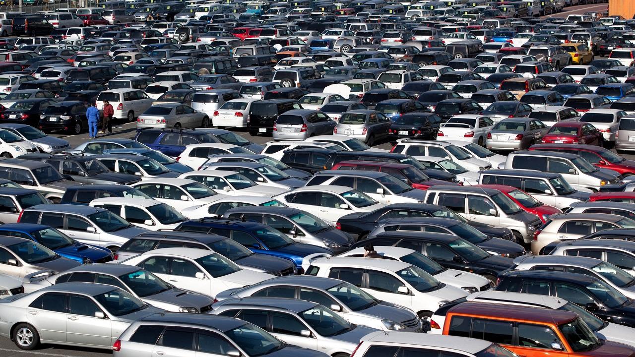 ماشینهای داخلی؛ از ۹۹ و فراتر از آن/ جدیدترین خودروهای تولید داخلی را بشناسید