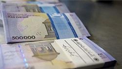 حقوق بازنشستگان تأمین اجتماعی با اجرای متناسب سازی در حال پرداخت است