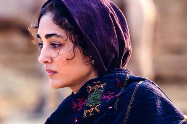 پشتپرده مهاجرت و کشف حجاب هنرپیشههای زن / برهنگی با سودای شهرت