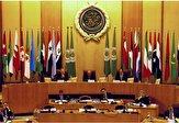 پارلمان عربی حمله ترکیه به اقلیم کردستان را محکوم کرد