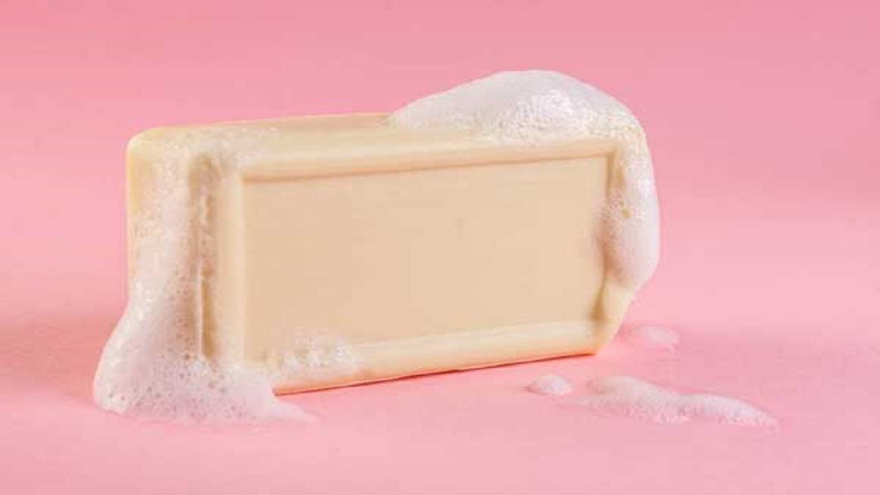 هزینه خرید انواع صابون چقدر است؟