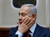 رای الیوم: نتانیاهو مثل شخص در حال غرق شدن است