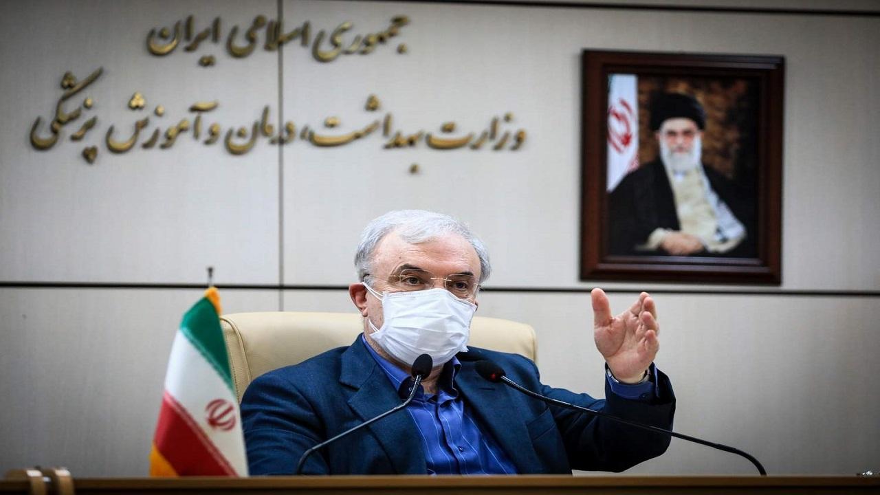 چند مورد از واکسنهای کرونای ایرانی تستهای انسانی را پاس کردهاند