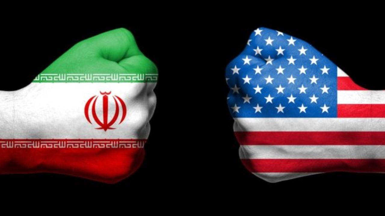 تحریم تسلیحاتی ایران و شورای امنیتی که بازیچه دست ترامپ شد!