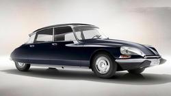زیباترین خودروهای جهان؛ نبوغ در طراحی عزیزترین فناوری برای انسان