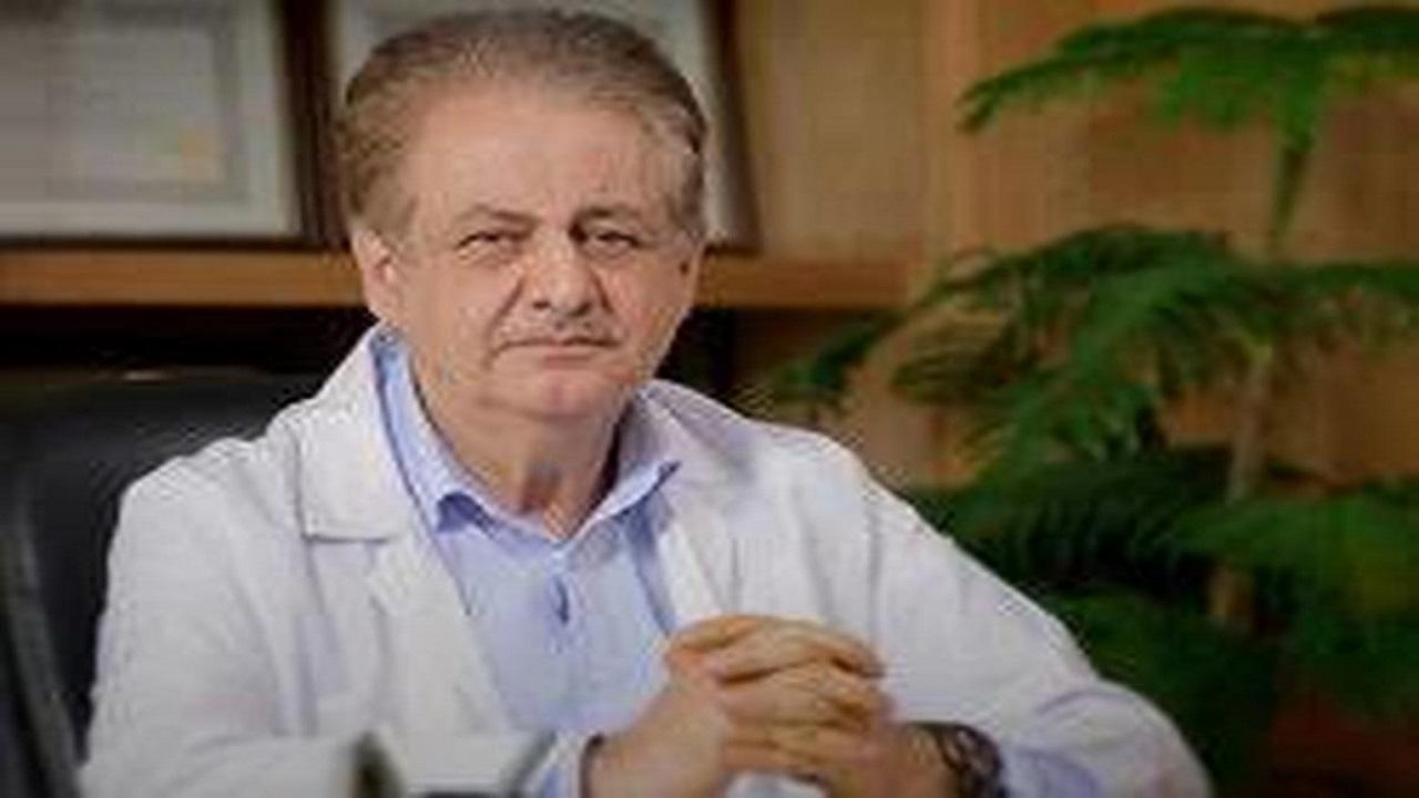 سندروم خستگی مزمن اثر کرونا بر روی بهبودیافتگان