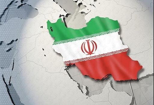 چرا رهبر انقلاب اقتدار ایران در منطقه را از واجبات میدانند؟