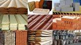 باشگاه خبرنگاران - مصالح ساختمانی گرفتار گرداب تورم؛ گرانفروشی مصالح ساختمانی مسکن را گران کرد!