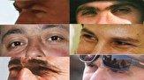 باشگاه خبرنگاران - ۱۰ مردی که رژیم صهیونیستی را به زانو درآوردند + تصاویر