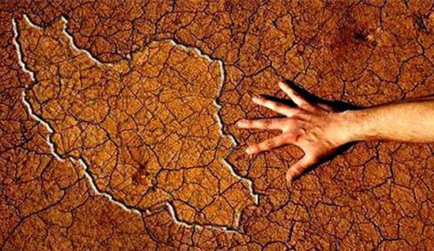 خراسان رضوی ۸۰ درصد آبهای زیرزمینی را بلعیده است