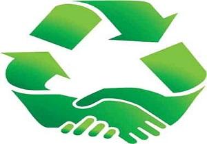 اعضای کانون پرورشی فکری، سفیران محیط زیست