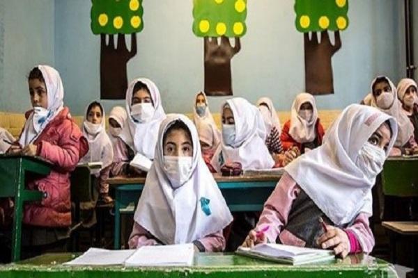 آمادگی مدارس تویسرکان برای شروع سال تحصیلی جدید