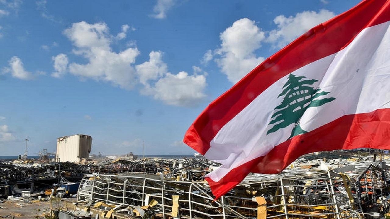 انفجار بندر بیروت، بستری برای تسویه حساب سیاسی در لبنان