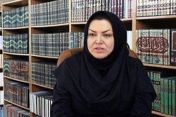 آغاز به کار کتابخانههای عمومی استان همدان با رعایت پروتکلهای بهداشتی