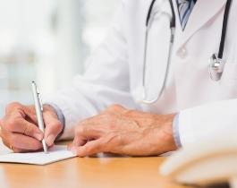 ویزیت رایگان پزشکی در شهرستان جلفا