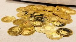 قیمت سکه و طلا در ۲۳ مرداد؛ نرخ سکه روند صعودی دارد