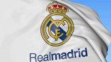 زندگی لاکچری ستاره رئال مادرید + تصاویر