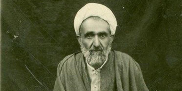 شیخ مجتبی قزوینی
