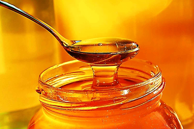 برداشت عسل در آذربایجان شرقی