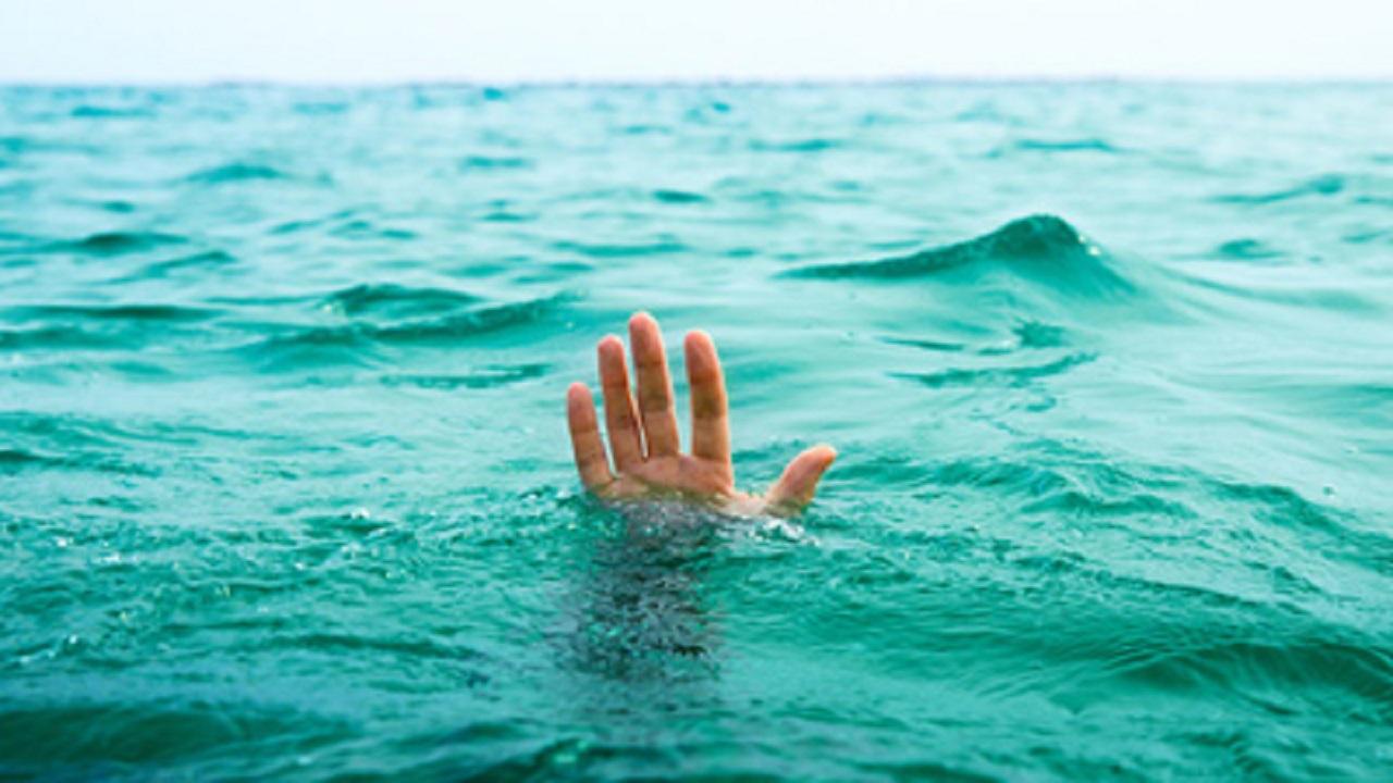 کودک۱۲ ساله در رودخانه کرج غرق شد