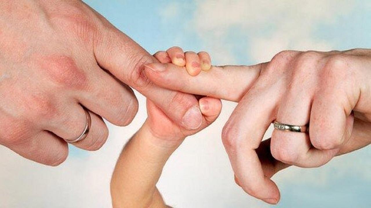 نقش مهم خانواده در ارتباطهای موفق افراد در زندگی