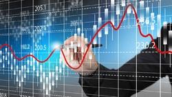 اخبار کرونایی  بر بازار طلا و سکه تاثیر گذاشت/  هفته ای پر ماجرا برای بازار های مالی