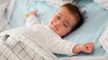 چه افرادی میتوانند کمتر از ۸ ساعت در شبانه روز بخوابند؟