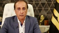بازتاب مصاحبه باشگاه خبرنگاران با محمدرضا حیاتی در فضای مجازی