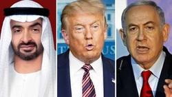 کم کم شاهد غرق شدن امارات خواهیم بود