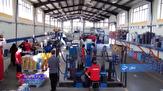 باشگاه خبرنگاران - جهش تولید در یک کارخانه با کمک بنیاد برکت +فیلم