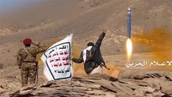 طوفان انصارلله در حیاط خلوت داعش و القاعده/ عملیات تامین امنیت مثلث راهبردی یمن آغاز شد + نقشه میدانی