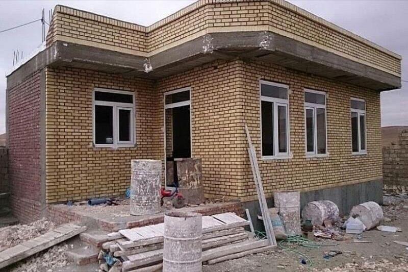 تسریع در بازسازی مناطق زلزله زده آذربایجان شرقی