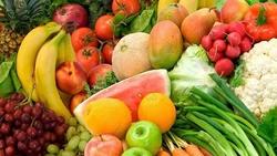 خوراکیهایی که هرگز نباید با شکم خالی مصرف شوند