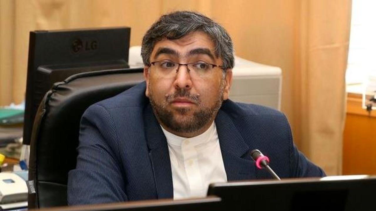 واکنش سخنگوی کمیسیون امنیت ملی مجلس به خبر توافق رژیم صهیونیستی و امارات