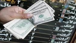 نرخ ارز آزاد در ۲۴ مرداد