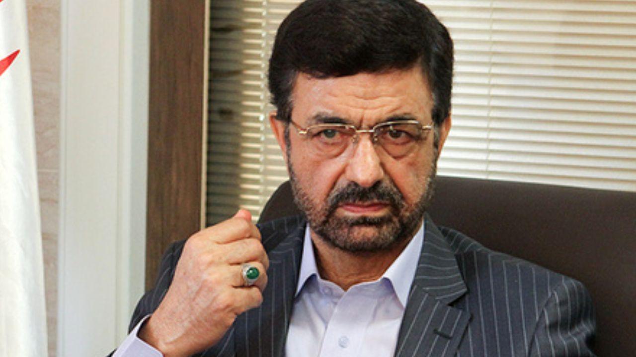 مالکی: اقتدار ایران در منطقه معادلات آمریکا درباره داعش را بر هم زد