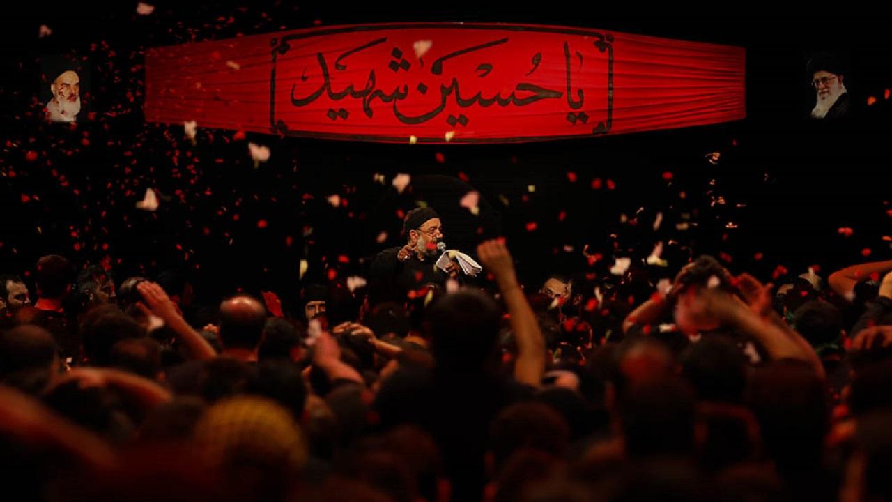 شاید امسال سال امتحان عزاداران حسینی باشد