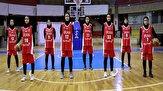 صعود تیمهای ملی بسکتبال دختران و پسران به فینال رقابتهای مهارتهای فردی