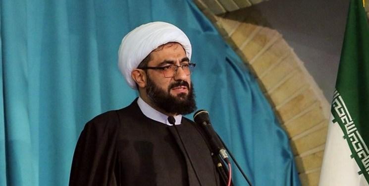 آزادگان جهان اقدام امارات در عادیسازی روابط با رژیم غاصب صهیونیستی را محکوم خواهند کرد