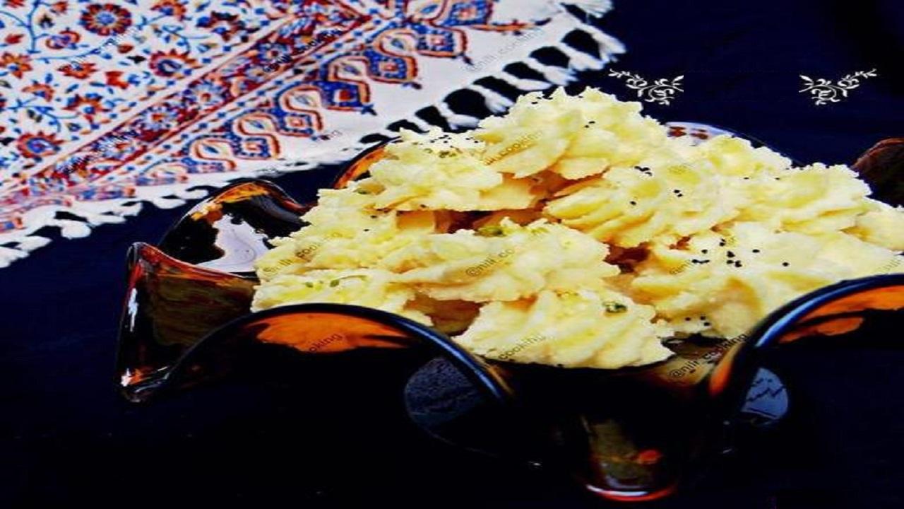 آموزش آشپزی؛ از کورن داگ خانگی تا قره قروت + تصاویر