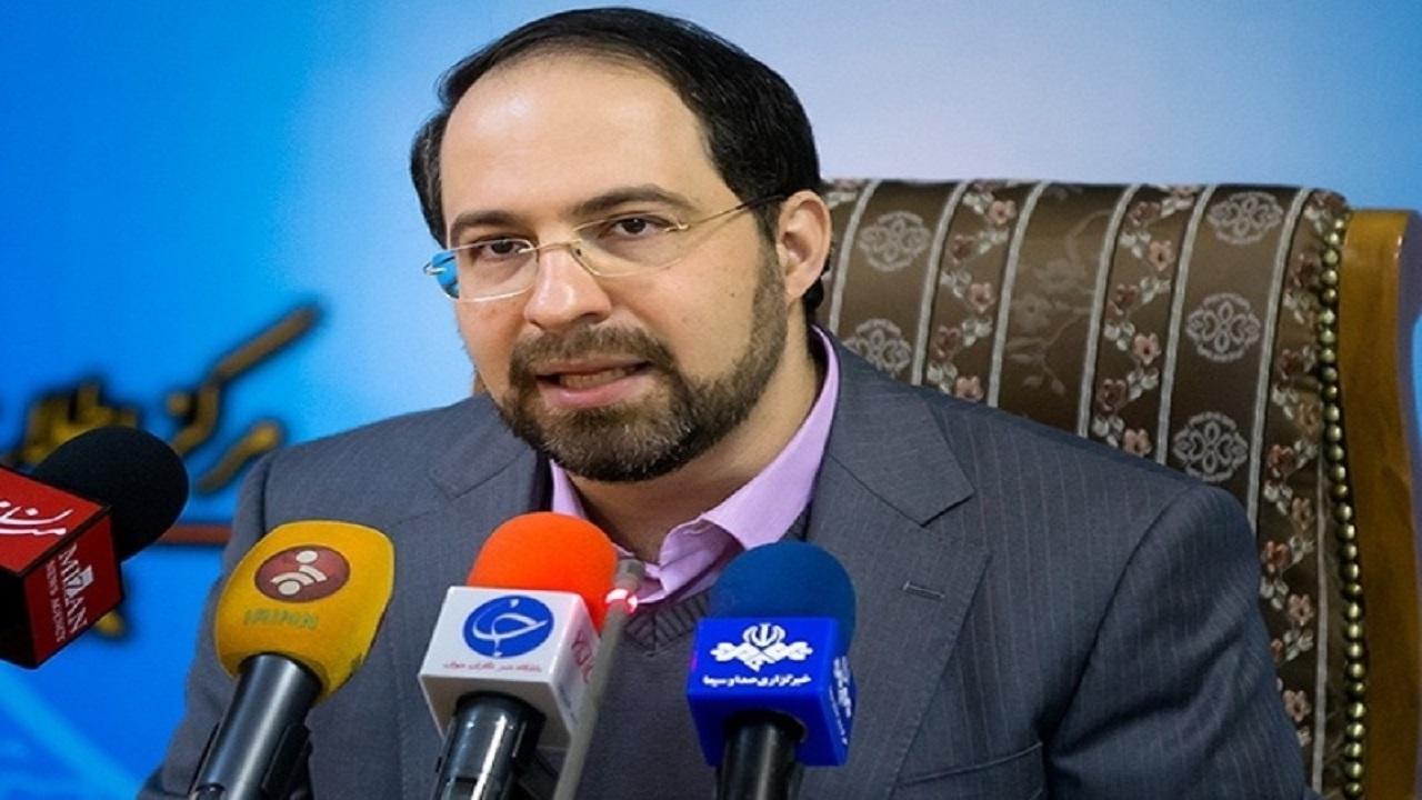 سامانی: وزارت کشور نقشی در تعیین محل اقامت محکومین اجباری ندارد