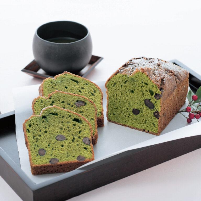 طرز تهیه کیک چای بسیار خوشمزه در فر و قابلمه